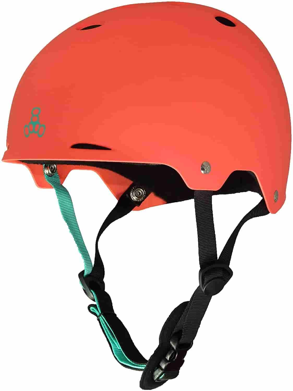 top sailing helmets for children