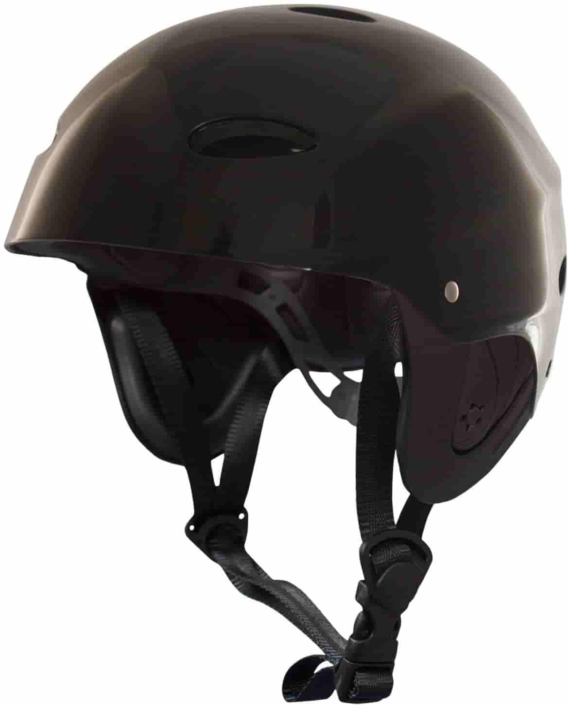 great sailing helmet for adults