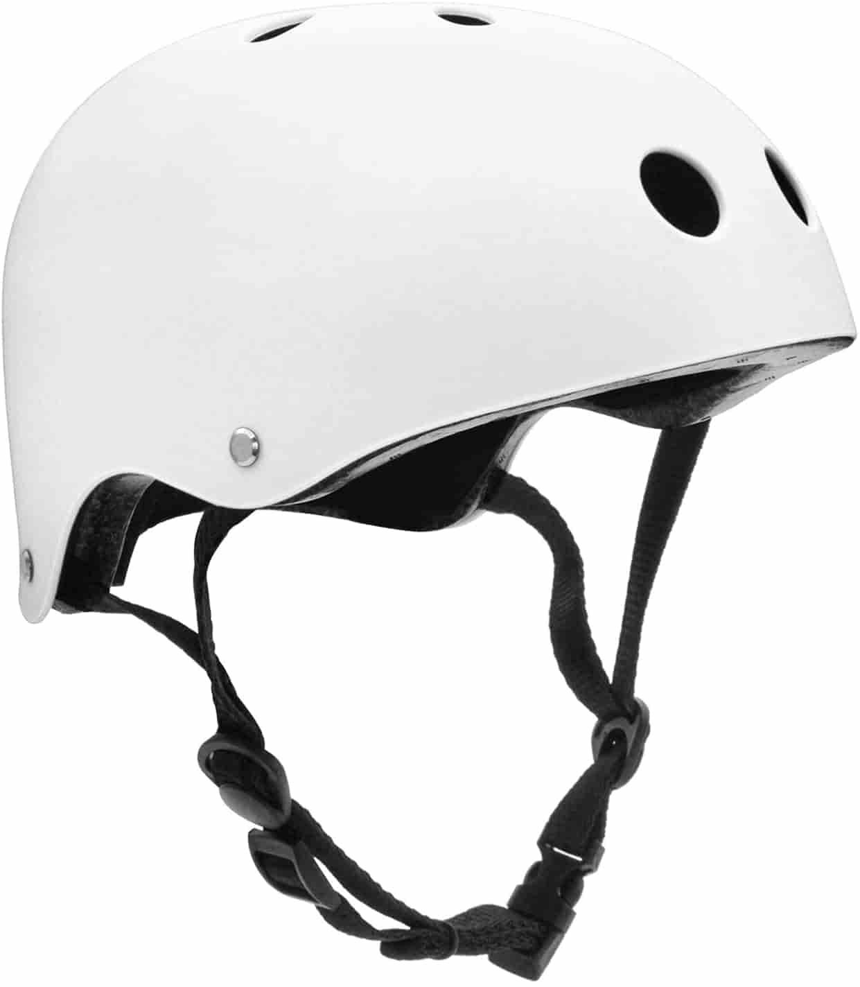 top budget friendly helmet