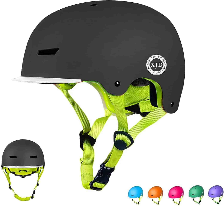 kids watersports helmet