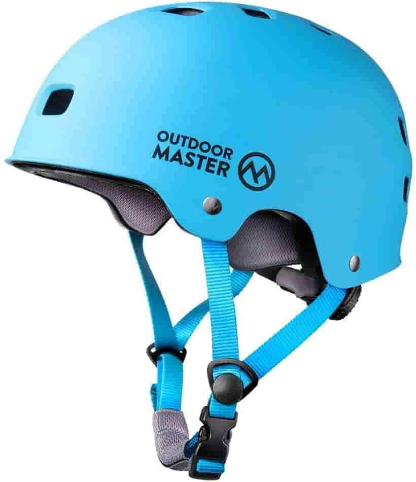 budget friendly sailing helmet
