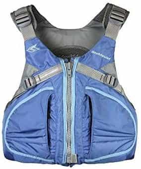 women life jackets