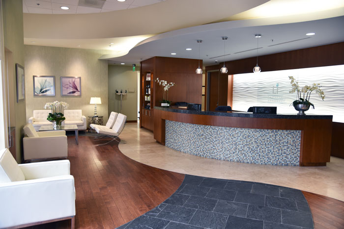 The Clinic of Dr Li Plastic Surgery in Ontario, CA
