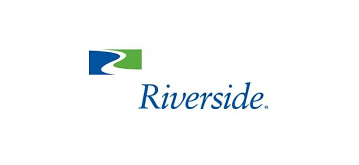 A Q&A with Stewart Kohl of The Riverside Company image