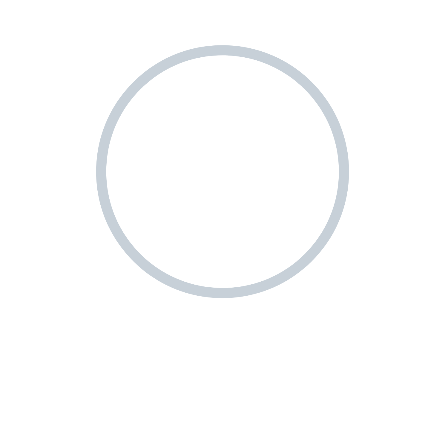Kennedy DeSousa Design and Research logo