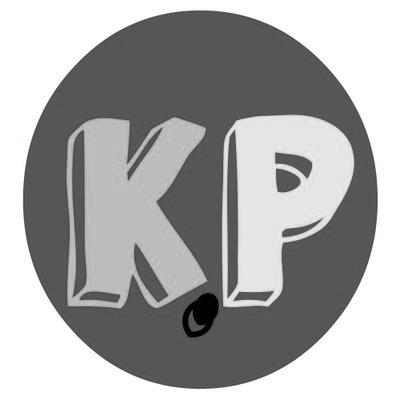 Kids Park Logo