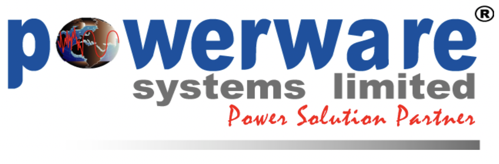 Powerware Systems Limited