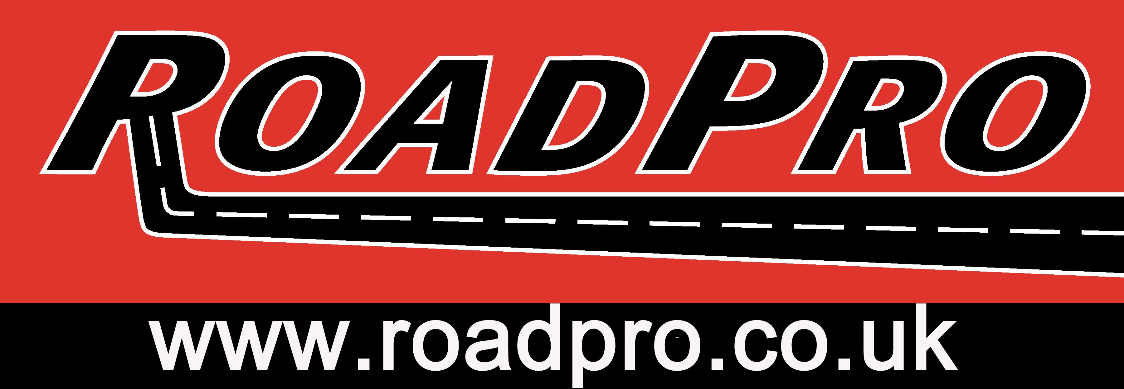 RoadPro