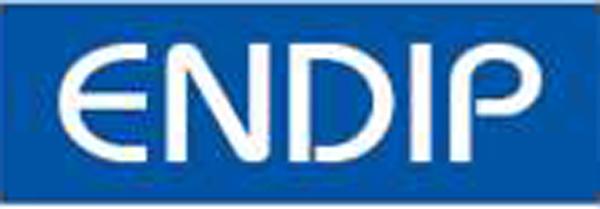 ENDIP