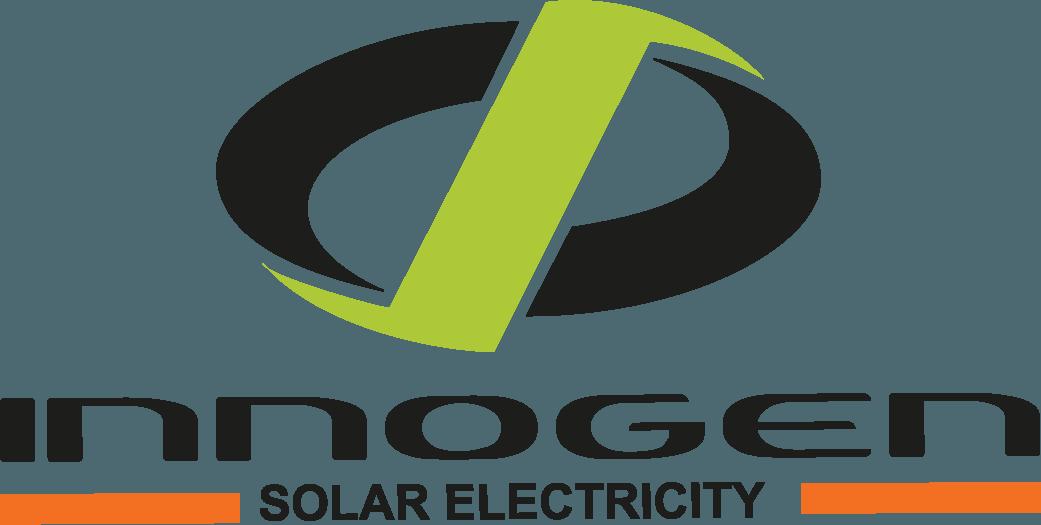 Innogen Technologies Inc.