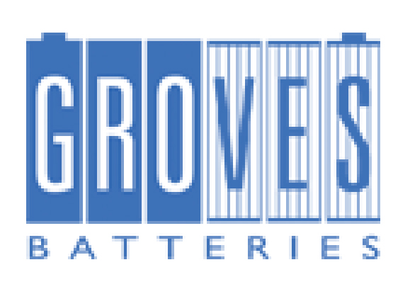 Groves Batteries Ltd