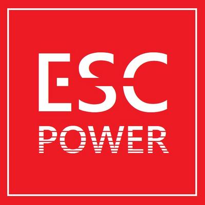 ESC Power