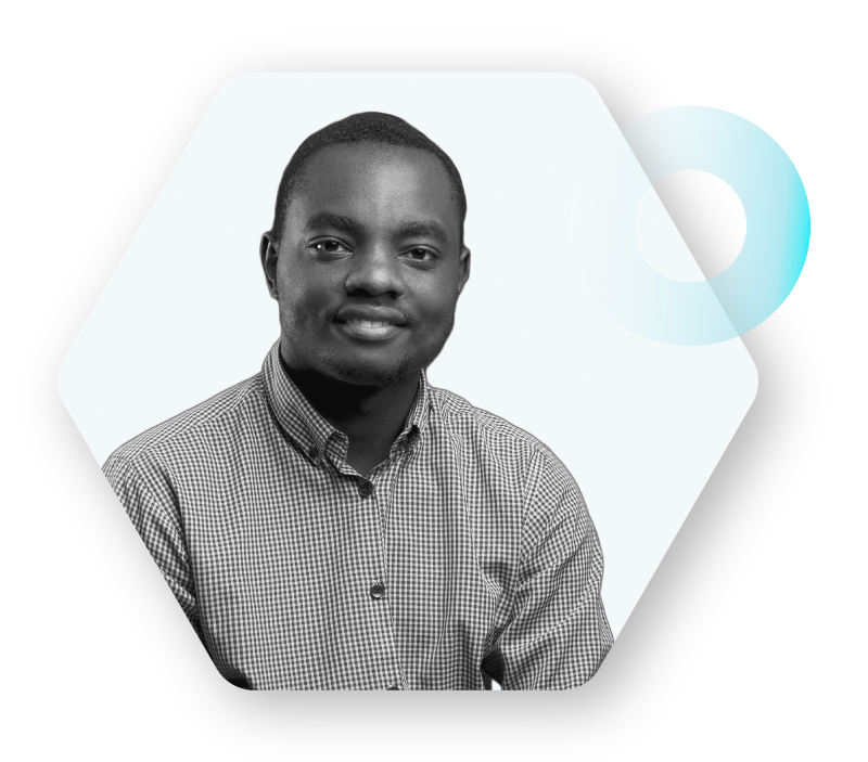Alex Mwanzo