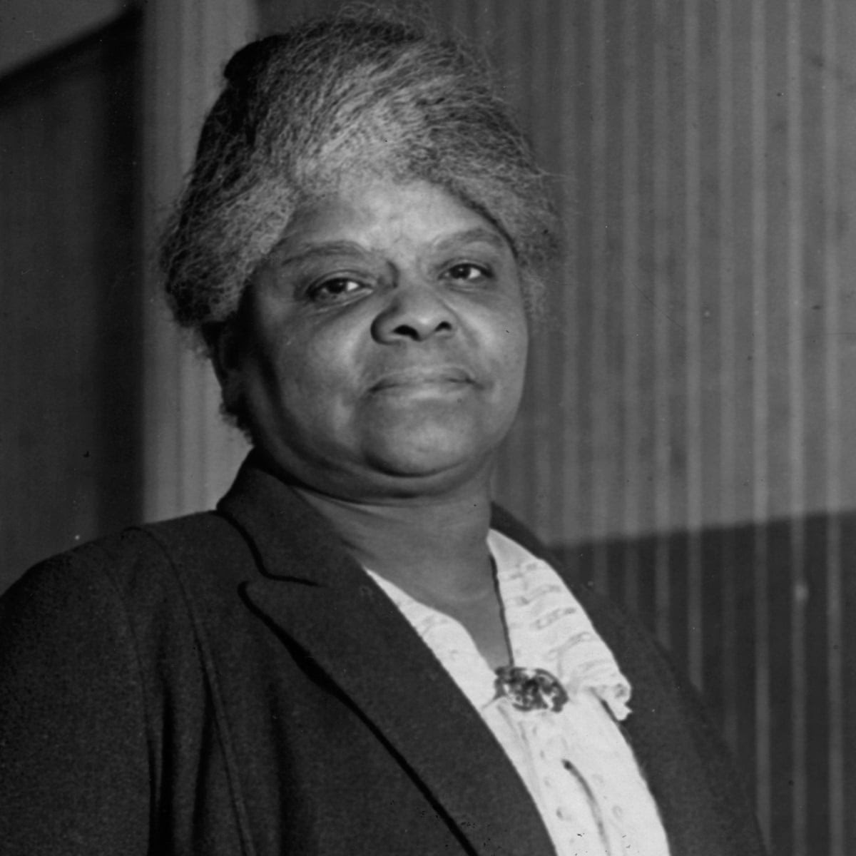 Ida B Wells: the unsung heroine of the civil rights movement | Race | The  Guardian