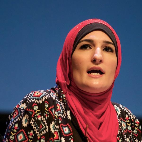 linda-sarsour-progressives-favorite-extremist-activist-r-b.jpg