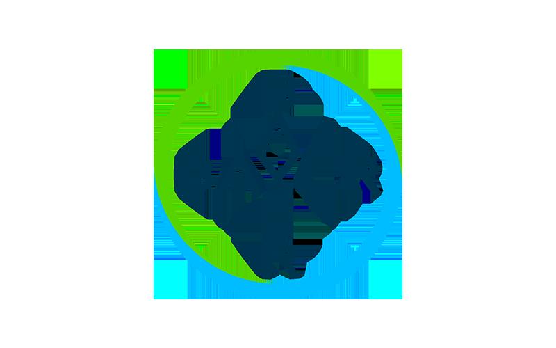 Firmenlogo Bayer