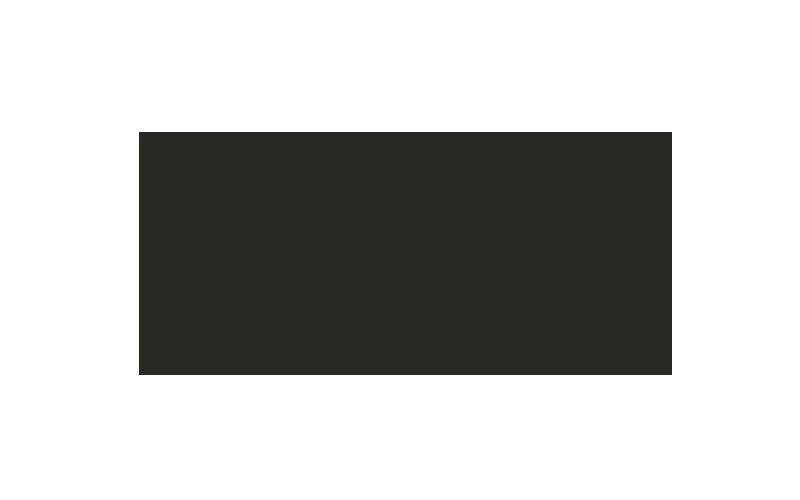 Unternehmenslogo Archipinion