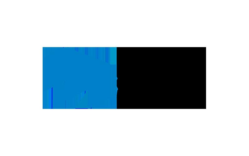 Unternehmenslogo FH Mainz