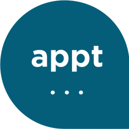 Appt logo - population health