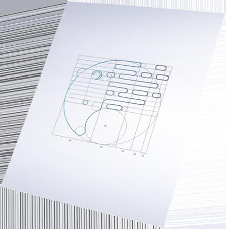 Branding Design Example