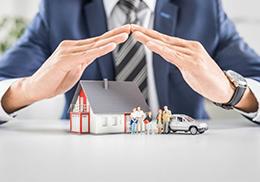artigo a cultura do seguro
