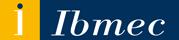 logo ibmec