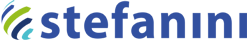 logo stefanini