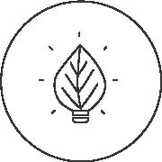 icone de simplicidade
