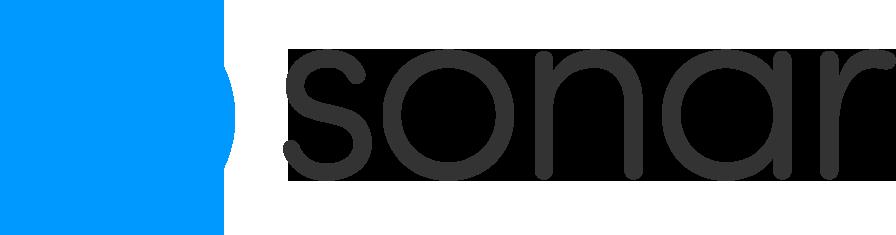 Sonar Software