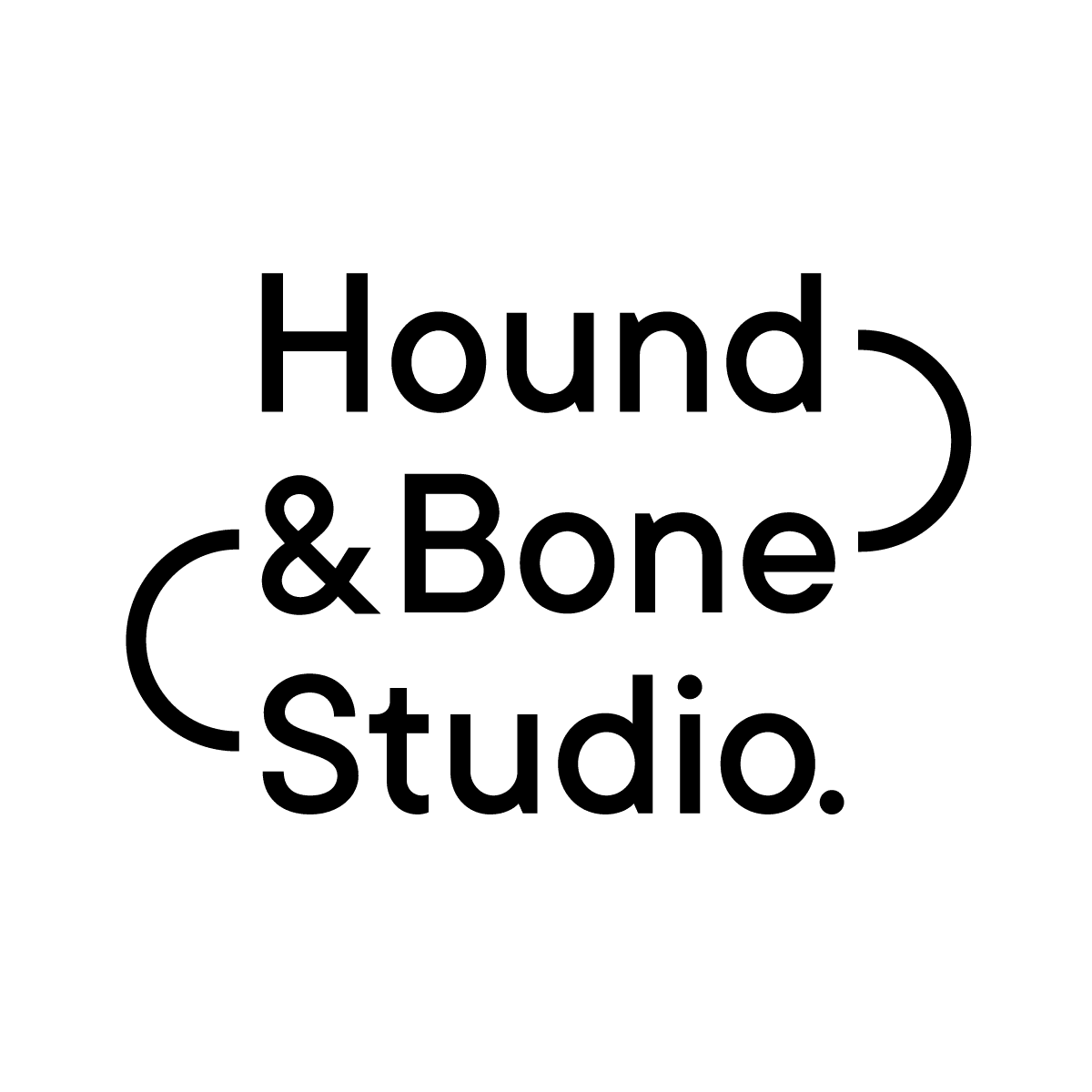 Hound & Bone Studio