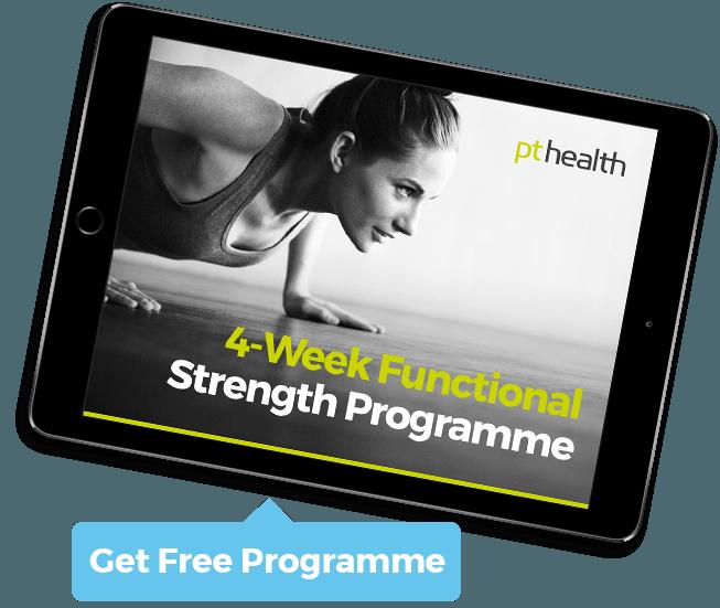 free programme image link