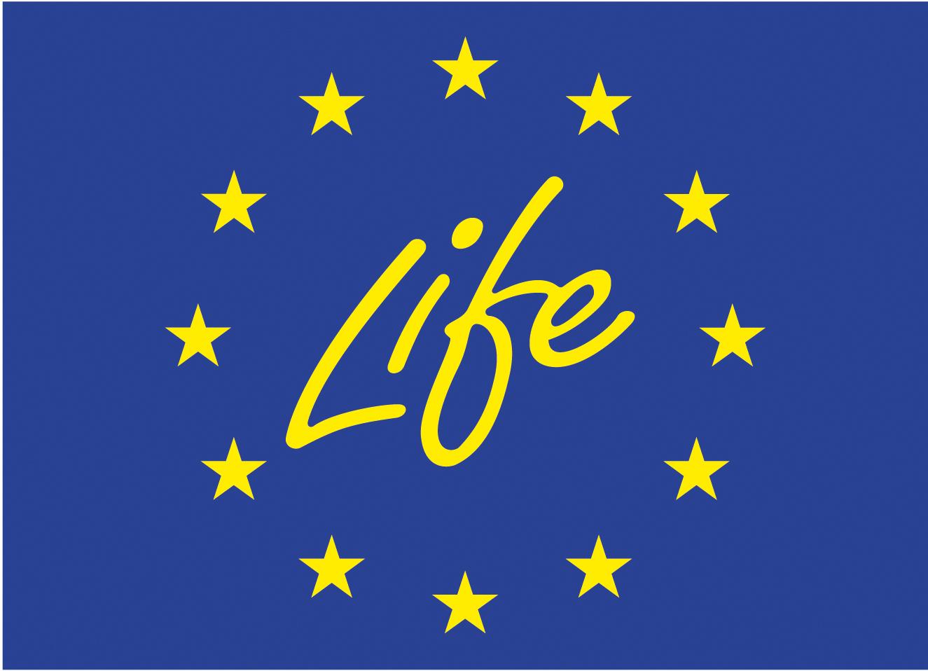 EU LIFE