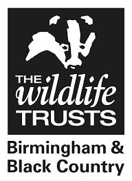 Birmingham and Black Country Wildlife Trust