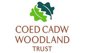 Coed Cadw