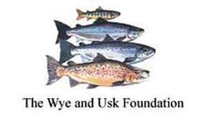 Wye Usk Foundation
