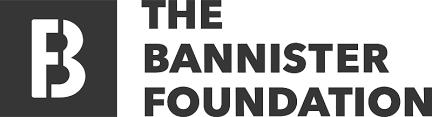 Banister Foundation