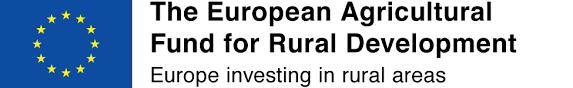 European Agricultural Fund for Regional Development