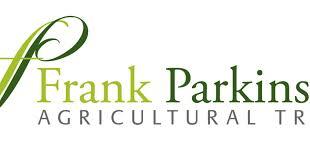 The Frank Parkinson Agricultural Trust