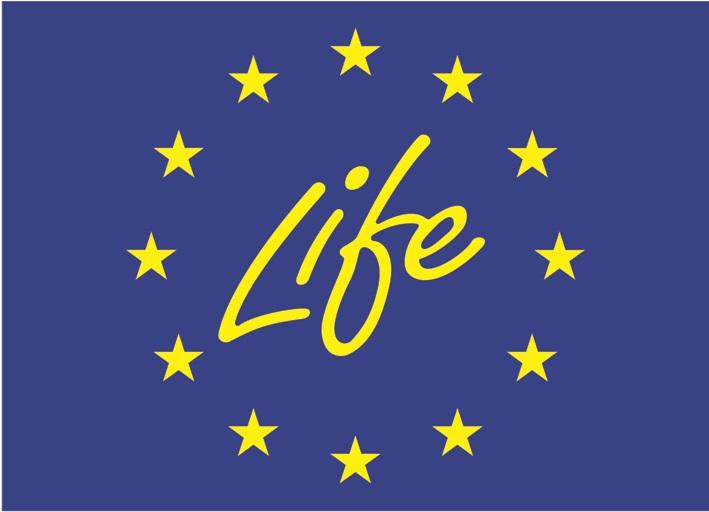 European Union LIFE Nature Programme