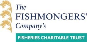The Fishmonger's Company
