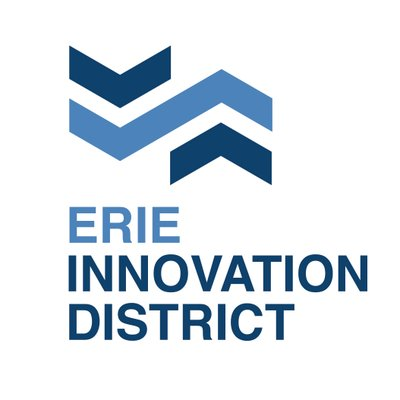 Erie Innovation District