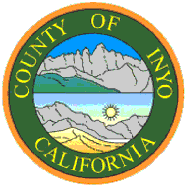 Inyo County, CA