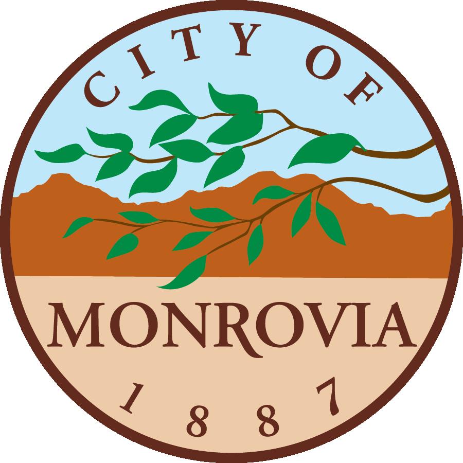Monrovia, CA