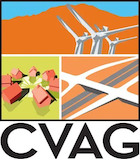 Coachella Valley Association of Governments