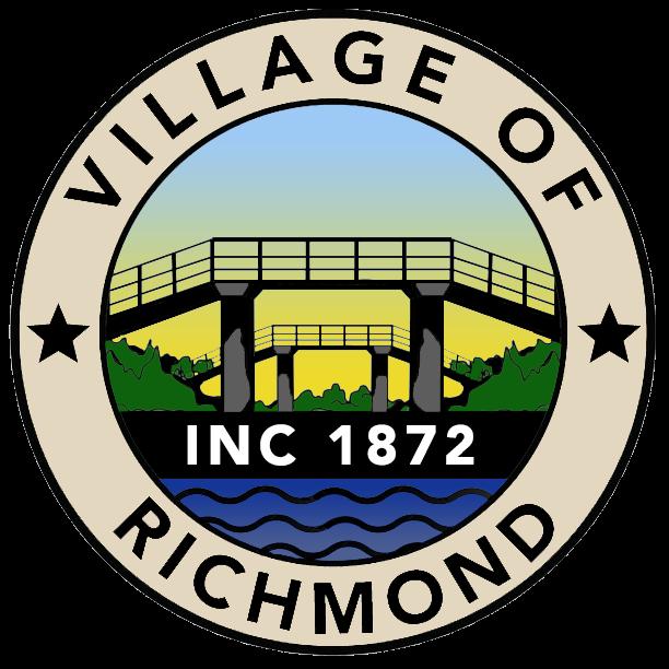 Richmond, IL