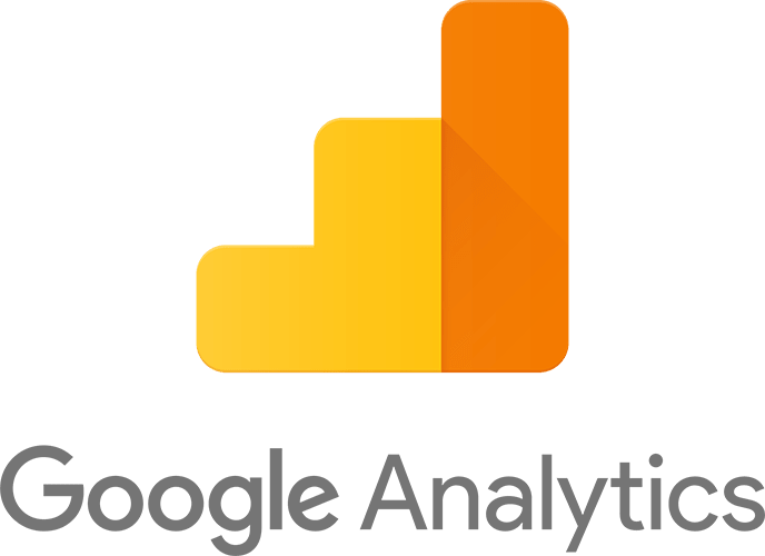 Google Analytics Training