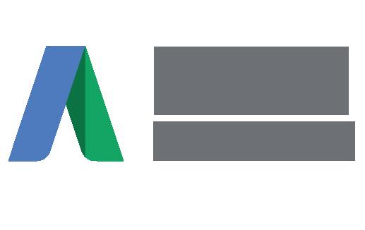 Google AdWords Dublin