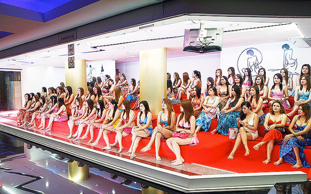 Best Massage Parlor   Bangkoks Free Map media