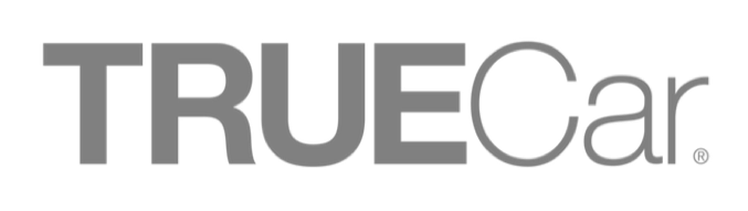 The TRUECar logo
