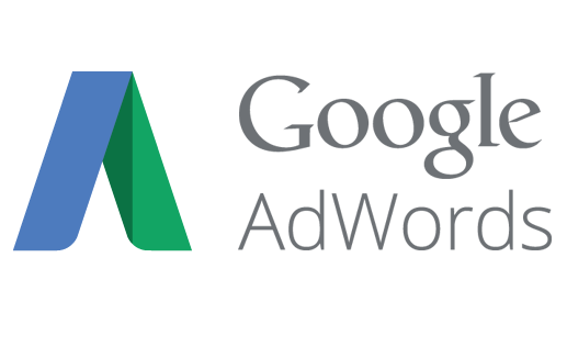 Google AdWords Dublin